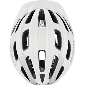 Giro Register Helm matte white
